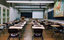 Edupedu: Ministerul Educației dă putere absolută inspectoratelor asupra școlilor private