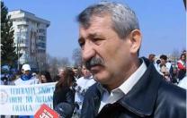 Constantin Rada (FSLI): În județul Dolj sunt probleme mari cu plata salariilor pentru cadrele didactice