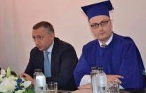 Alexandru Cumpănașu, angajat ca expert de SNSPA, deși nu avea studii superioare finalizate