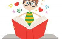Cereunmanual.ro: Un proiect care oferă online manuale gratuite copiilor cu CES