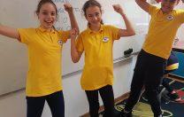 Consiliul Elevilor: cum învață copiii democrația în școală