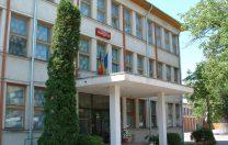 """Consiliul Județean al Elevilor acuză: """"Dezastru în Liceul Teoretic A. I. Cuza din Iași"""""""