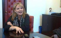 Internetul și copiii. Sfaturile lui Mary Aiken,  cyberpsihologul care lucrează cu FBI, guverne internaționale și Casa Albă