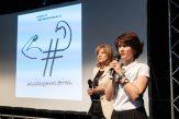 """Asociația Dăruiește Viață vrea să refacă de la zero spitalul Marie Curie. Cine sunt """"oamenii din umbră"""""""