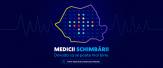Medicii schimbării, un demers MedLife  de creștere a încrederii în sistemul medical românesc