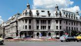 Universitatea București: 3 psihologi cu normă întreagă pentru 31.000 de studenți