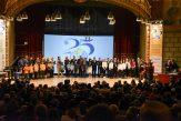 Școlile Lumina: 25 de premii pentru 25 de ani de excelență în educație. 1000 de medalii la olimpiade în palmares
