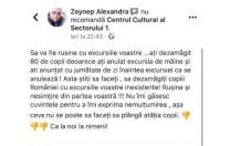 Buletin de București: 80 de copii lăsați cu ochii în soare de Primăria Sectorului 1, după ce li s-au promis excursii gratis