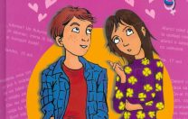 Povestea cărții de educație sexuală care a devenit cel mai cerut volum de la Bibliotecă