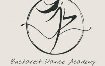 Bucharest Dance Academy