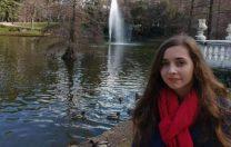Anchetă la Liceul Traian, în cazul Roxana Șerban și al plăților ilegale pentru fondul școlii