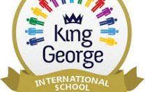 Grădinița King George angajează asistent educator cu experienţă