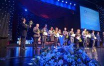 Gala Olimpicilor: 72 dintre cei 174 de premiați sunt elevii unui liceu privat
