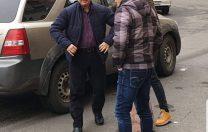 Regimul Erdogan continuă presiunile în România. Președintele Școlilor Lumina, ridicat de Poliție cu mandat de extrădare