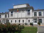 Cum vrea Academia Română reforma în Educație: fără materii noi, fără reducerea teoriei, fără reducerea numărului de ore