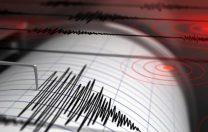 """INFP, sceptic față de proiectul anunțat de Mihnea Costoiu: """"Seismele nu pot fi anunțate înainte de producerea lor"""""""