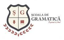 Școala de gramatică oferă burse de studiu pentru 20 de elevi de clasa a VIII-a. Cum poți să te înscrii