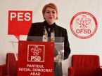 """POLITIZARE ȘI CORUPȚIE ÎN EDUCAȚIE. Fosta șefă a ISJ Arad, printre cei reținuți de DNA în dosarul """"Șpăgi la PSD"""""""