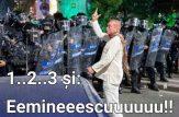 """Pe internet, Eminescu a devenit """"Meminescu"""""""