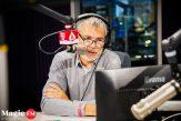 """Dr. Mihai Craiu, la Magic FM: """"Cel mai bun antiviral rămâne spălatul pe mâini"""""""