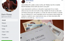 Propunere controversată a primarului din Tg. Mureș: Anchetă socială pentru cuplurile care vor să conceapă un copil