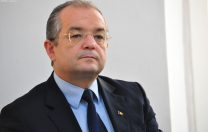 Cluj-Napoca investește 20% din bugetul pe 2020 în educație