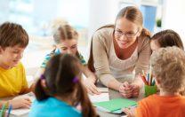 Învățământul privat se dezvoltă și în Moldova. În Suceava, număr dublu de elevi în ultimul deceniu. În Iași, creștere de 60% în ultimii 7 ani