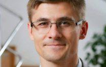 Marcel Bartic: Despre planurile-cadru pentru liceu și alte năzdrăvănii