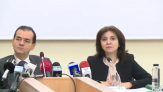 """Orban, despre inspecția în Ialomița a ministrului Anisie: """"Era de preferat să meargă fără camere"""""""