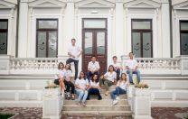 Liceul Internațional IOANID oferă 15 burse integrale, în valoare de 9400 de euro fiecare