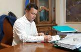Recorder: Primăria Sectorului 5 le-a oferit profesorilor pixuri Montegrappa, de 130 de euro bucata