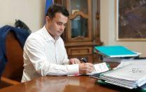 """Daniel Florea pregătește Operațiunea """"Tablete și telefoane pentru toți elevii și profesorii din Sectorul 5"""""""