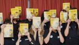 VeDem Just: 23 de școli din Cluj au acceptat materia Educația juridică în curriculum