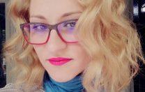Prof. dr. Alexandra Bărbulescu: Cum se măsoară performanța și succesul în educație?