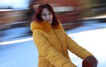 """Mama din Oradea care a denunțat presiunile părinților pentru """"cotizație"""", amenințată de reprezentantul Primăriei în consiliul școlar"""