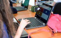 Genesis College: Educația în era digitală, cu ajutorul Edu Apps