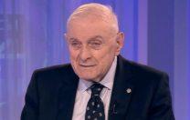 Adrian Vasilescu (BNR): Banii sunt cei mai periculoși, când e vorba de răspândirea unei molime