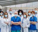 Conf. univ. Alexandru Volacu: Tragedia triajului. Despre etica alocării resurselor medicale limitate în timpul COVID-19