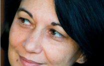 """""""Se pun absențe?"""" Silvia Mușătoiu, profesoară și consilier în MEC, oferă răspunsul"""