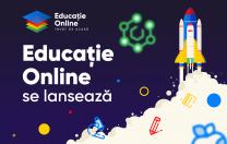 Mobilizare impresionantă în Republica Moldova. Peste 300 de profesori au realizat un portal cu lecții pentru tot restul anului școlar