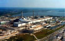 34 de ani de la dezastrul de la Cernobîl