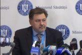 """Când vom începe să scăpăm de distanțarea socială? Alexandru Rafila: """"Cred că după 15 mai"""""""