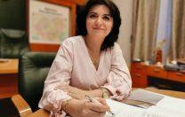 EXCLUSIV  Toți profesorii din România, obligați să învețe să predea online. Ordinul integral al ministrului