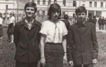 Când era elev, premierul Orban a avut de ales între exmatriculare și tunsoare zero. Ce a decis