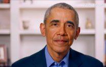 Mesajul lui Barack Obama pentru Promoția 2020: Să nu vă fie frică. Așezați lumea pe un drum diferit!
