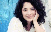 Oana Ursache, despre Rețeaua pentru Educație: Obiectul muncii noastre este VIITORUL elevului