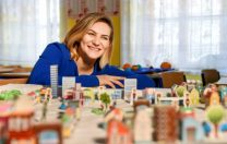 """Alina Hoară, profesor MERITO: Ce ar trebui să știe elevii de 5-10 ani, la finalul claselor """"0"""" și I-IV?"""