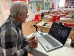 Little London International Academy își deschide cursurile online pentru elevi din școlile publice