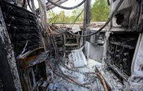 Efectele teoriilor conspiraționiste: echipamentele cu tehnologie 5G din mai multe orașe europene, incendiate