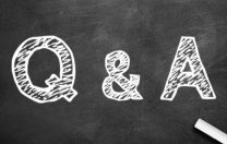Q&A: Ce înseamnă sesizarea depusă la CCR de Iohannis pe tema legii referitoare la educația online